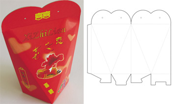 Gift-Box-Heart-Candy